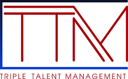 Triple_Talent_Management-Logo